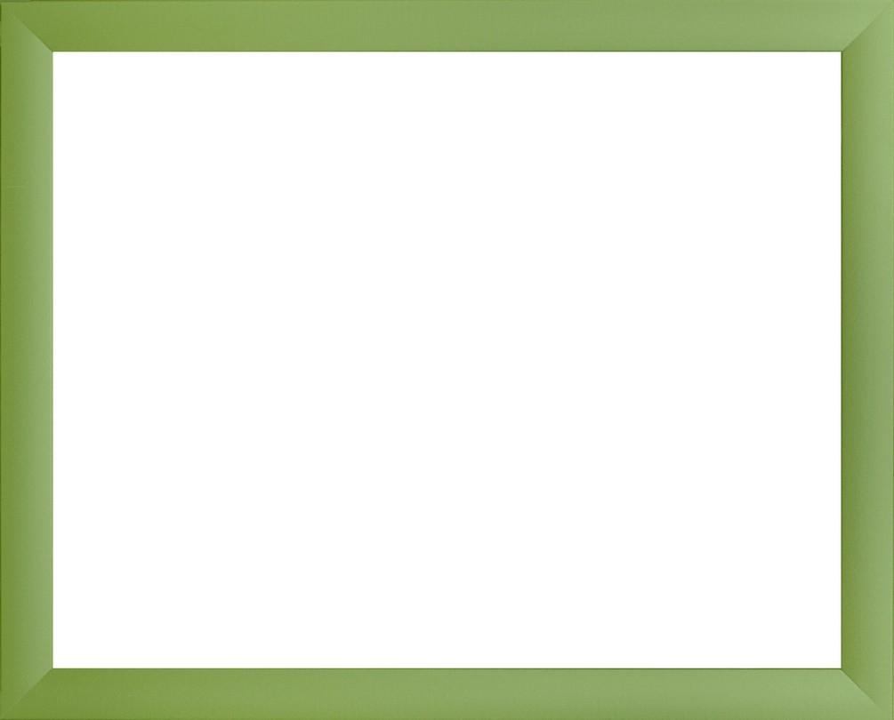 Colorado Bilderrahmen ab 18 x 24 cm Grün Verglasung   eBay